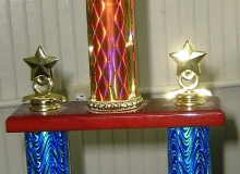 National-Science-Fair-2012-Trophy