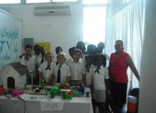 National-Science-Fair-2012