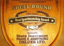 Speell-Bound-1997-98