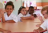 Kids Unlimited School
